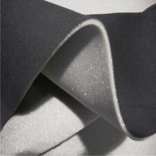 Car Headlining or Headliner Fabric 2mm Foam Backed By the metre! 140cm wide