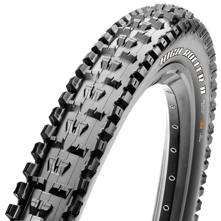 Maxxis Bike Tyre Highroller II Maxxpro  Exo all Sizes  online outlet sale