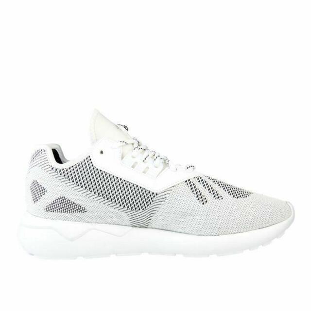 adidas runners mens
