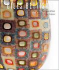 Giles Bettison: Pattern and Perception by Margot Osborne (Hardback, 2015)