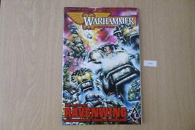 Capace Gw Warhammer Mensile-issue 12 1999 Ref:1399-mostra Il Titolo Originale Saldi Di Fine Anno