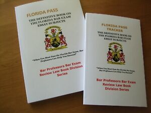 Florida Board of Bar Examiners