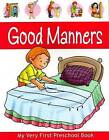 Good Manners by B Jain Publishing (Paperback, 2010)