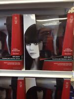Vidal Sassoon Pro Series 1875 Tourmaline Ceramic Dryer