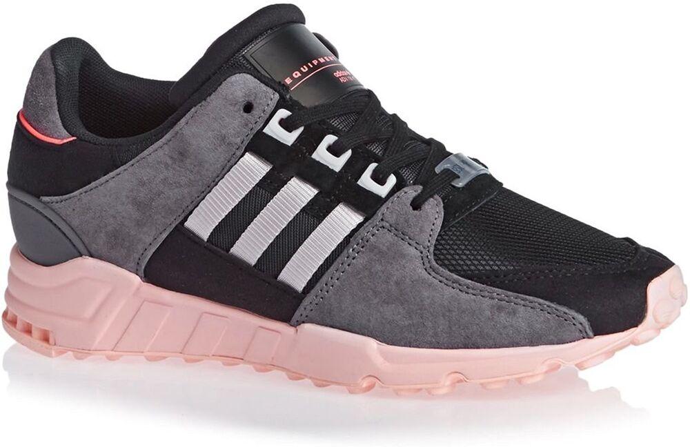 Adidas Originals Support Femmes Baskets Rf Eqt SgWpSxR