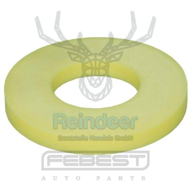 Neuf Disque pour Stoßdämpferstock TSD-002 Toyota RAV4 ACA3 #,ALA3 #,GSA33,ZSA3 #