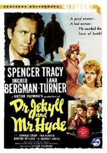Dr-Jekyll-e-Mr-Hyde-DVD-Versione-Restaurata-Cineteca-Quadrifoglio-Nuovo