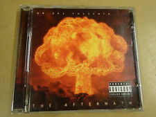 CD / DR. DRE PRESENTS... THE AFTERMATH