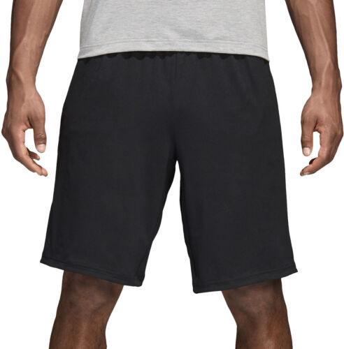 training 4krft pour Prime Adidas Short HommeNoir de 1lFKJc