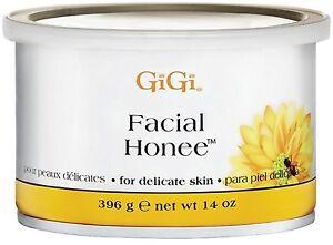 Pack-Of-2-Gigi-Facial-Honee-Wax-14-Oz
