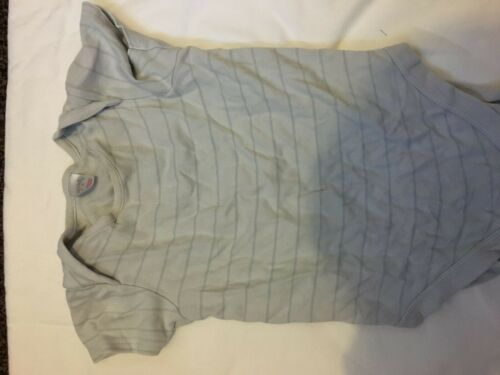Boys Baby Grows 12-18 Months