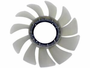 Dorman-85MY17B-Fan-Blade-Fits-2007-2010-Ford-F150-Engine-Cooling-Fan-Blade