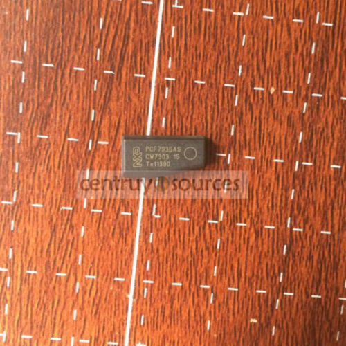 1PCS New PCF7936AS PCF7936AS SOT385 IC Chip