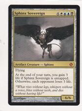 MTG: Shards of Alara: Sphinx Sovereign