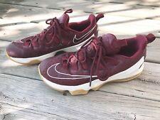3ef07223673 item 2 NIKE Air Zoom Max LeBron James XIII 13 Low Red Men s Basketball Shoe  9.5 -NIKE Air Zoom Max LeBron James XIII 13 Low Red Men s Basketball Shoe  9.5