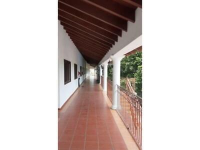 Departamento en Renta en Icamole