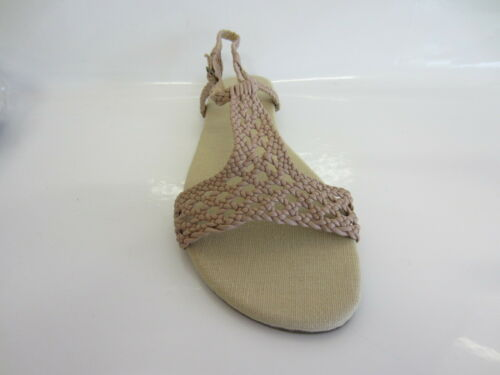Spot On F0R549 Ladies Sandals Silver Gold Or Nude Sandals R21A