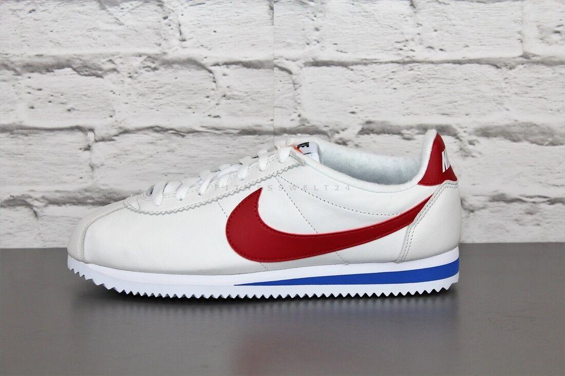 NIKE CLASSIC CORTEZ SE 902801100 Sneaker Scarpe da Ginnastica Uomo Scarpe Sport retrò! Scarpe classiche da uomo