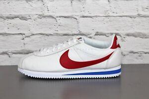 NIKE CLASSIC CORTEZ SE 902801100 Sneaker Scarpe da Ginnastica Uomo Scarpe Sport retr
