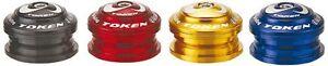 taux-d-039-imposition-Token-tk-011a-Semi-Integre-1-1-8-pouces-differentes-couleurs