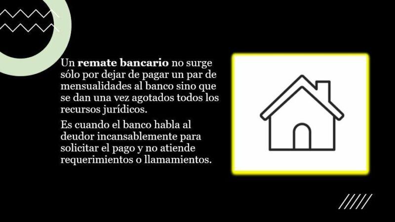 Casa en ARGENTA SUR FRACCIONAMIENTO LOS MOLINOS ZAPOPAN JALISCO a MITAD de precio