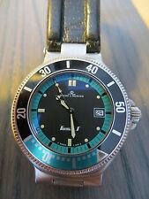 Baume & Mercier Formula S Men's Watch