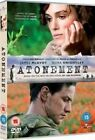 Atonement 5050582532524 With Keira Knightley DVD Region 2