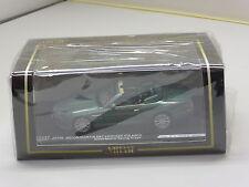 Vitesse Aston Martin DB7 Vantage Volante Racing Green Limited Edition 1:43 20700
