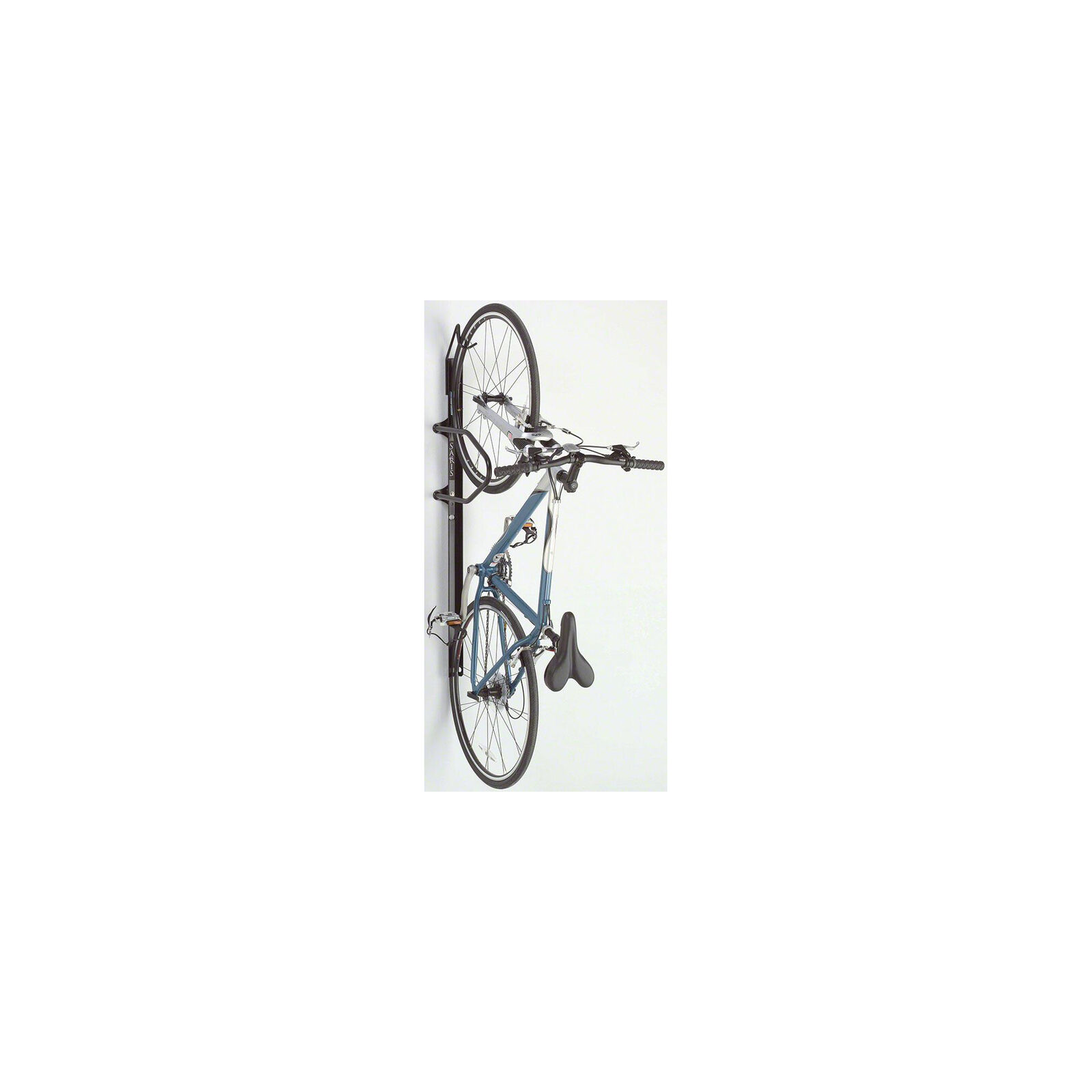 Saris 6006 Bicicleta Trac de bloqueo