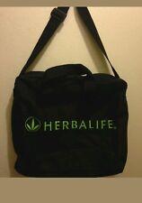 Herbalife Shoulder Starter/Membership Bag Pre-owned Good Condition (Bag Only)
