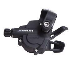 SRAM X3 SHIFTER-Trigger-Posteriore 7 Velocità