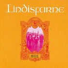 Nicely Out of Tune [Remaster] by Lindisfarne (CD, May-2004, Special Import Service)