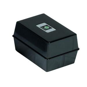 INDEX-BOX-GUIDE-RECORD-CARDS-OFFICE-FILING-SYSTEM-FLASH-REVISION-CARDS