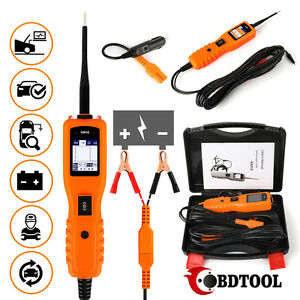 tester. multi function cable tester wire tracker tracer