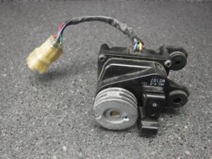 07-Honda-CBR-1000-RR-1000RR-Servo-Motor-S2E