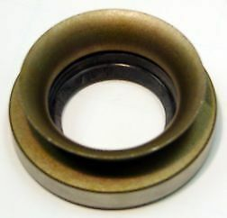 Image is loading Dana-Spicer-36487-Genuine-Axle-Shaft-Seal