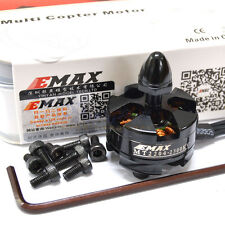 Emax MT2204 2300KV CW Brushless Motor for mini 250-300 Quadcopter CCW Thread
