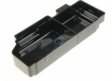 Mahlwerk komplett  für SAECO Xelsis HD8943 HD8944 HD8946 HD8953 HD8954