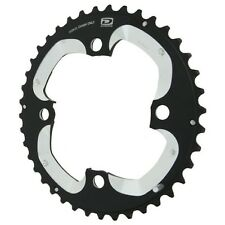Corona SHIMANO XT 40 Denti M785 DYNA-SYS 2x10Speed 104mm/CHAINRING SHIMANO M785