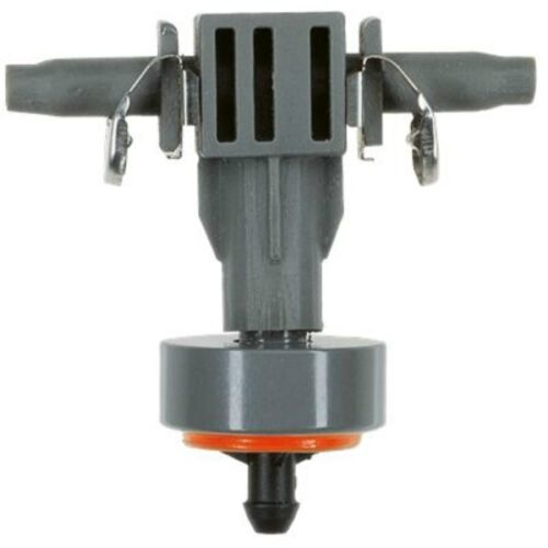 Gardena 8311 Gocciolatore in linea Autocompensante Micro-Drip-System 10 pezzi
