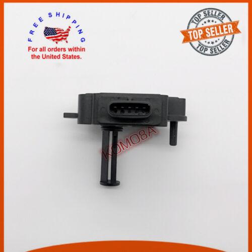 Mass Air Flow Sensor Meter MAF For Toyota Lexus GS SC Supra V6 V8 1987-1995