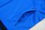 Adidas-Tiro-17-Mens-Training-Top-Jacket-Jumper-Gym-Football-With-Pockets-Sport miniatura 38