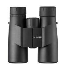Minox BF 8 x 42 Binocular #62057 (UK Stock) BNIB