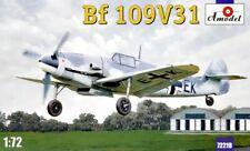 Roden Heinkel He51 B.1 Spanish Civil War Bausatz Kit 1:48 Kit Art 452