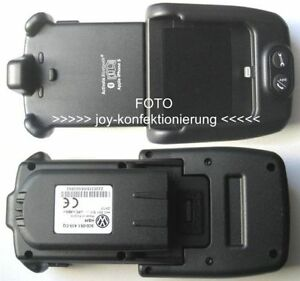 vw handy adapter appel iphone 5 ladeschale handyschale. Black Bedroom Furniture Sets. Home Design Ideas