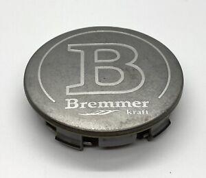ASA-1-CAP-Bremmer-Chrome-Wheel-Center-Cap-C104K75