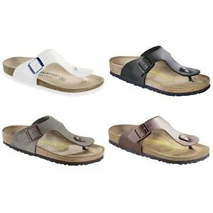 Birkenstock-Ramses-Sandals-Birko-Flor-regular-or-narrow-white-brown-black