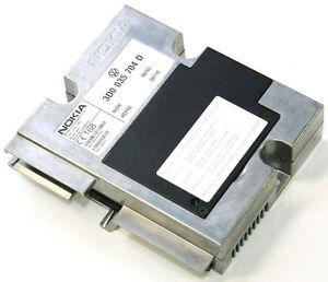 HS-15073.3 Zylinderkopfdichtung Satz Schrauben Steuerkette für Opel Z 22 YH
