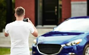 How to take great pictures that will help sell your car kijiji autos