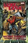 Luke Cage: Second Chances Vol. 2: Vol. 2 by Gregory Wright, D.G. Chichester, Marcus Mclaurin (Paperback, 2016)